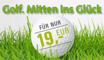Golf-Mitten-ins-Glueck