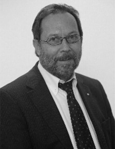 Hans-Joachim Munte