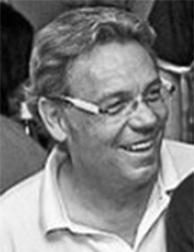 Hubertus Adamczyk
