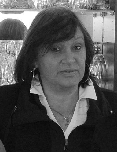Karin Kreienberg