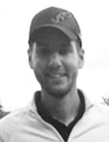 Christian Janke