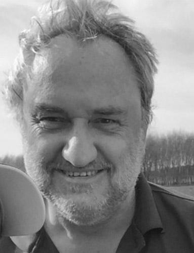 Michael Schultrich
