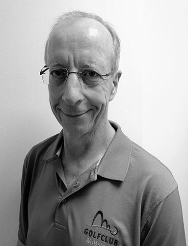 Michael Karnebogen (komm.)