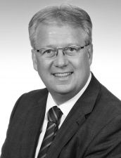 Wolfgang Klöcker
