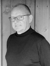 Alfred Scheffler